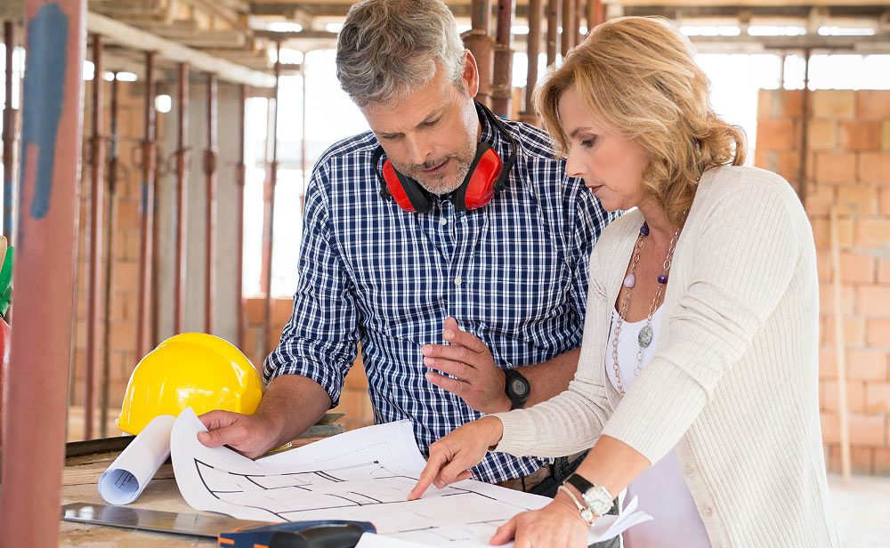Professional Service: How to Spot the Best Electrical Inspector