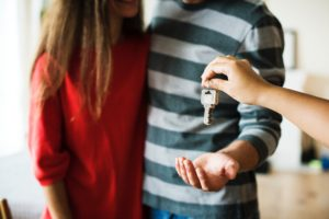 4 Red Flags to Look for When Buying a House
