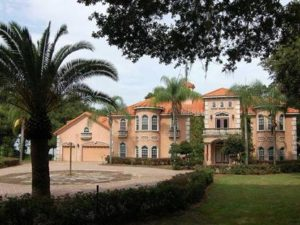 Apopka Home Inspection Services