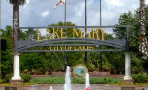 Lake Mary Home Inspection Services