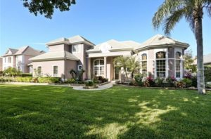 Orlando Home Inspection Services