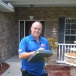 Home Inspector New Smyrna Beach FL - Bill Ostoyic