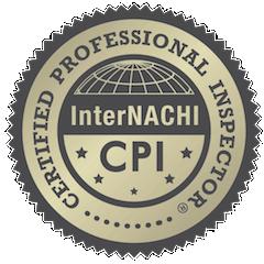 certified-professional-orlando-inspector