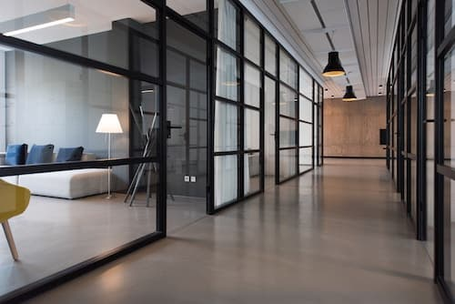 Commercial Property Inspection Orlando Fl