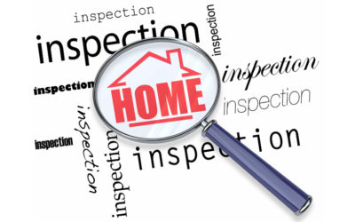 Home Inspection Before Buying, Selling or Remodeling a House