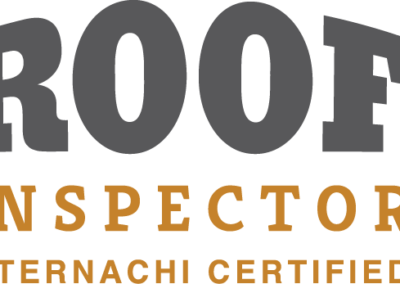 roof-inspector-internachi-certified